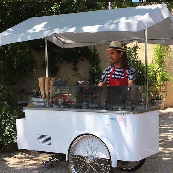 chariot-glaces-evenementiel-ipinguini
